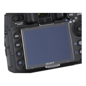 Sony Covertor LCD PCKLH1AM