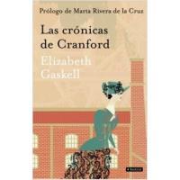 Las crónicas de Cranford