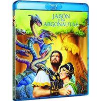 Jason y los Argonautas - Blu-Ray
