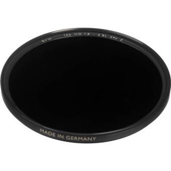 B+W - Filtro Gris densidad 64x 37mm