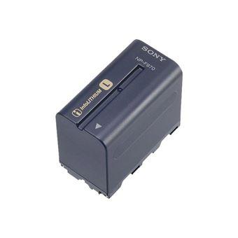 Sony Batería NP-F970
