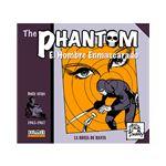 The phantom 1965 1967-el hombre enm