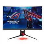 Monitor gaming aSUS XG27WQ 27'' WQHD 165Hz