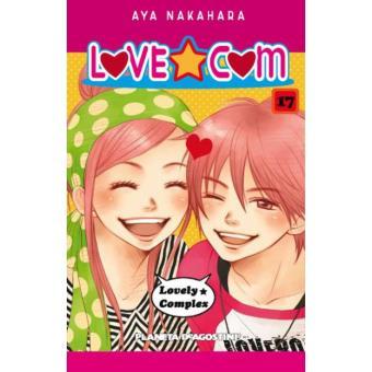 Love com 17