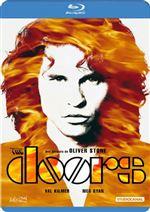 The Doors - Blu-Ray