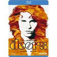 The Doors - Blu-Ray