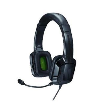 Headset Mad Catz  Tritton Kama Estéreo Negro Xbox One