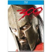 300 - Blu-Ray - Digibook - Ed Realidad Aumentada