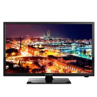 "Blusens H328B24A. LED 24"", Full HD Ready"