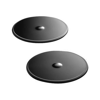 TomTom Pack 2 discos adhesivos para salpicadero 9A00202