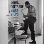 Giant Steps (Edición Vinilo)