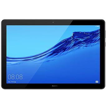 Tablet Huawei Mediapad T5 10,1'' 32 GB 4G Negro