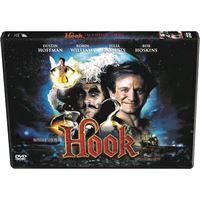 Hook - DVD Ed Horizontal
