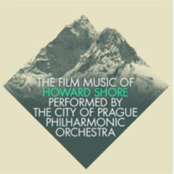The Film Music Of Howard Shore (B.S.O)
