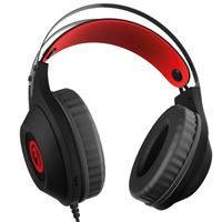 Auriculares Gaming Ozone Rage X60