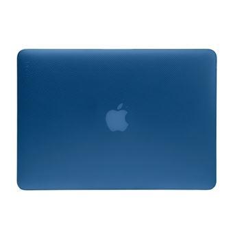 Funda Incase Dots Azul para MacBook Pro 13''