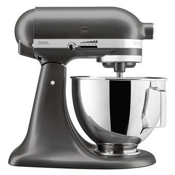 Robot de cocina Kitchenaid 5KSM95 PS EGD Pizarra