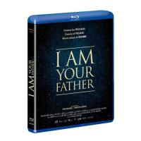 I Am Your Father - Blu-Ray