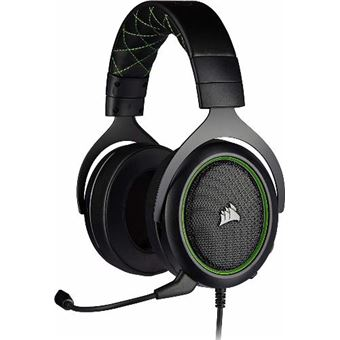 Auriculares Gaming Corsair HS50 Pro Stereo Xbox One