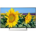 TV LED 55'' Sony KD55XF8096 4K UHD HDR Android TV