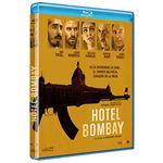 Hotel Bombay - Blu-Ray