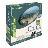 Tell Me More Chino
