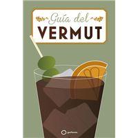 Guía del vermut 2