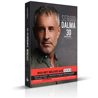 Box Set 30 aniversario 1989-2019 - 4 CDs
