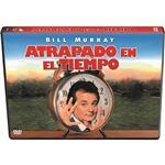 Atrapado en el tiempo - Edición Horizontal - DVD