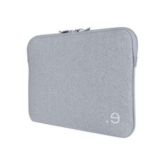 """Beez La robe Funda para MacBook Air 13"""""""