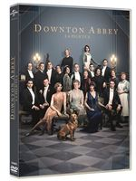 Downton Abbey - DVD