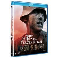 Hijos del Tercer Reich - Blu-Ray