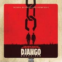 Django Unchained (B.S.O)