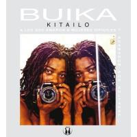 Buika: A los que amaron a mujeres dificiles y acabaron por soltarse