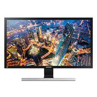 """Monitor Samsung U28E590D 28"""" LED UHD"""