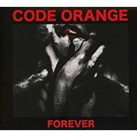 Forever -digi-