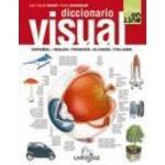 Larousse visual multilingue