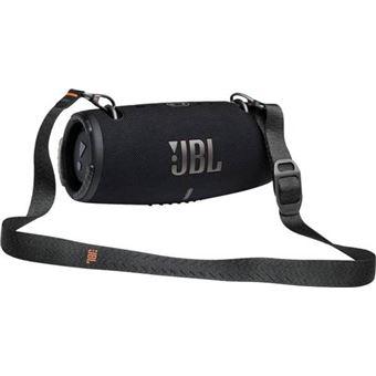 Altavoz Bluetooth JBL Xtreme 3 Negro