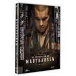 El fotógrafo de Mauthaussen - DVD