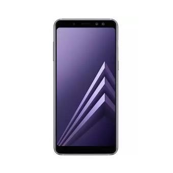 """Samsung Galaxy A6 Plus 6"""" 32GB Lavanda"""