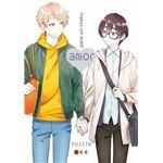 Qué difícil es el amor para un otaku núm. 10
