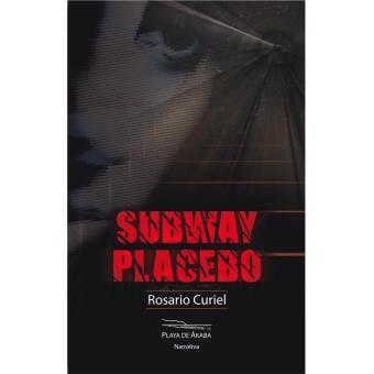 Subway Placebo