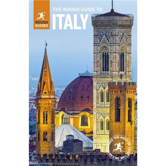 The Rough Guide - Italy
