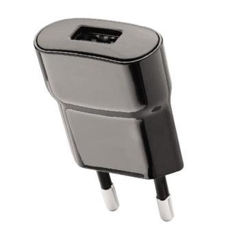 BlackBerry cargador cable micro USB