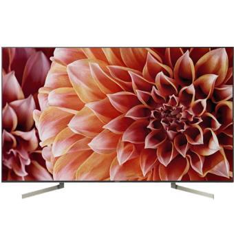 """TV LED 75"""" Sony KD75XF9005 4K UHD HDR Android TV (Producto Reacondicionado)"""