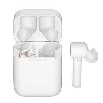 Auriculares Bluetooth Xiaomi Mi True Wireless Lite Blanco