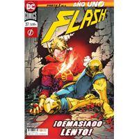 Flash núm. 51/37