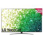 TV LED 65'' LG NanoCell 65NANO866PA 4K UHD HDR Smart TV