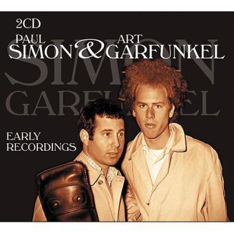 The Album (Edición 2 CD)