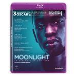 Moonlight (Blu-Ray)